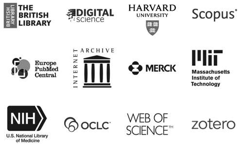 Unpaywall: An open database of 20 million free scholarly
